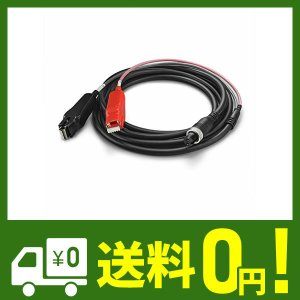 ゴメクサス (Gomexus) 電動リール パワー コード 270cm シマノ (Shimano) ...