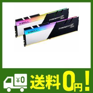 Feature 〜製品の特徴〜  AMD Ryzen 3000 シリーズ CPU・AMD X570 ...