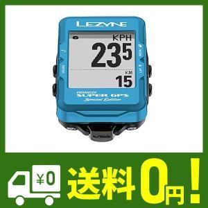 カラー: ブルー GPSチップ: GPS/Glonass バッテリー最長稼働時間: 約24時間 メモ...