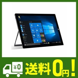 CHUWI UBook Pro12.3インチ 2in1タブレットPC windows10 Intel...