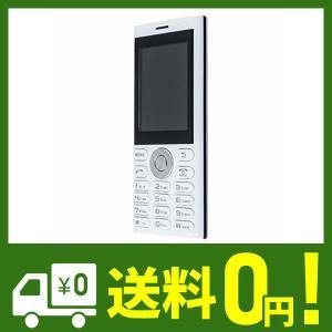 un.mode アンモード phone01 携帯電話本体 ガラケー ケータイ docomo soft...