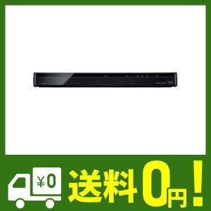 東芝 1TB HDD/2チューナー搭載3D対応ブルーレイレコーダーTOSHIBA REGZA レグザ...