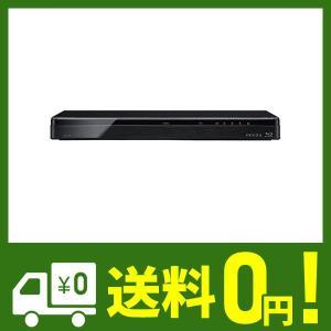 東芝 1TB HDD/3チューナー搭載3D対応ブルーレイレコーダーTOSHIBA REGZA レグザ...