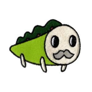ジャノメ刺繍データー ceda 03