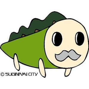ジャノメ刺繍データー ceda 04