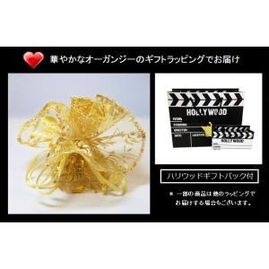 ブレスレット ダイヤモンド 3mm テニスブレスレット ペネロペ  クルス コレクション celeb-cz-jewelry 09