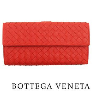 BOTTEGA VENETA/ボッテガヴェネタの長財布 レディース メンズ!  ■型番:134075...