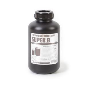 【東京粉末 SUPER BLACK NET200g】ボルダリングチョーク クライミングチョーク クライミング ボルダリング|celife