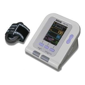 送料無料 エルデ ペット用血圧計PES-1700 犬 猫 小動物 ペット用|celife