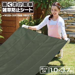 雑草防止シート 雑草対策 雑草を生えなくする方法 雑草とり 除草シート|celife