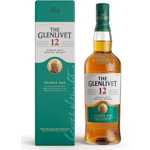 ザ・グレンリベット 12年 40° 700ml シングルモルト スコッチ ウイスキー cellar-house-select