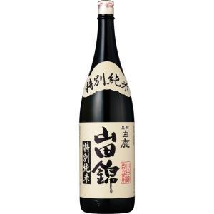 日本酒 1800ml 純米酒 淡麗やや辛口 芳醇 コク 黒松白鹿 超特撰 特別純米 山田錦|cellar-house