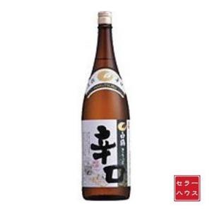 日本酒 1800ml 淡麗辛口 芳醇 上撰 白鶴 きりっと辛口 瓶|cellar-house