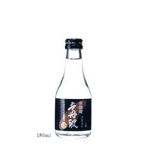 日本酒 180ml 【1ケース(30本)】淡麗辛口 すっきり キレ 大関 上撰 辛丹波 送料無料|cellar-house