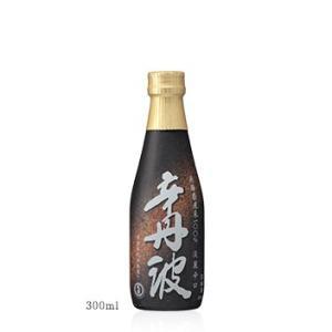 日本酒 300ml 【1ケース(12本)】淡麗辛口 すっきり キレ 大関 上撰 辛丹波 送料無料|cellar-house