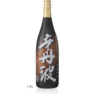 日本酒 1800ml 淡麗辛口 すっきり キレ 大関 上撰 辛丹波|cellar-house