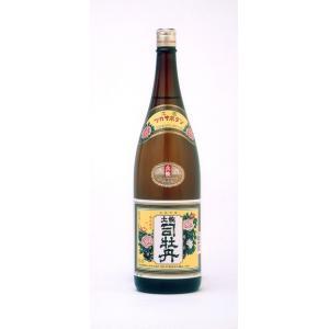 日本酒 1800ml 淡麗辛口 爽やか やわらか 司牡丹酒造 土佐司牡丹|cellar-house
