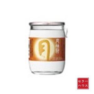 日本酒 100ml すっきり まろやか 月桂冠 つき【1ケース(30本入)】 cellar-house