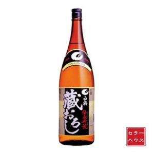 日本酒 1800ml やや辛口 淡麗 のどごし 佳撰 白鶴 伝承丹波蔵おろし 瓶|cellar-house