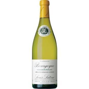 辛口 クラッシック 滑らか ブルゴーニュ・シャルドネ 2015 ルイ・ラトゥール 750ml  ブルゴーニュ白ワイン|cellar-house