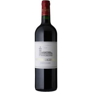 フルボディ しなやか エレガント シャトー・ラグランジュ 2013 750ml  ボルドー格付け赤ワイン|cellar-house