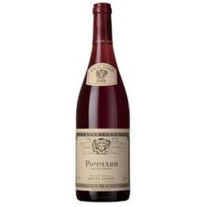 ミディアムボディ フルーティー しっかり ポマール 2011 ルイ・ジャド 750ml  ブルゴーニュ赤ワイン|cellar-house