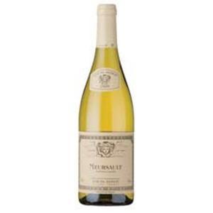 辛口 芳醇 滑らか ムルソー 2014 ルイ・ジャド 750ml  ブルゴーニュ白ワイン|cellar-house