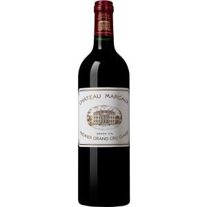 フルボディ パワフル しなやか シャトー・マルゴー 2014 750ml  ボルドー格付け赤ワイン|cellar-house