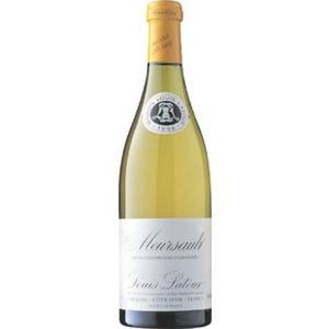 辛口 すっきり 爽やか ムルソー 2014 ルイ・ラトゥール 750ml  ブルゴーニュ白ワイン|cellar-house