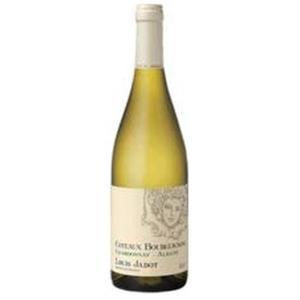 辛口 爽やか 酸味 コトー・ブルギニョン・ブラン 2015 ルイ・ジャド 750ml  ブルゴーニュ白ワイン|cellar-house