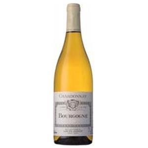 辛口 リッチ 瑞々しい ソンジュ・ド・バッカス ブルゴーニュ・シャルドネ 2014 ルイ・ジャド 750ml  ブルゴーニュ白ワイン|cellar-house