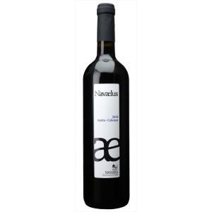 ミディアムボディ 厚み フルーティー ナバエルス 2013 ボデガ イヌリエータ 750ml  旨安赤ワイン|cellar-house