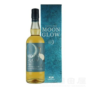 マイルド 優しい甘さ MOON GLOW Limited Edition 2018 700ml|cellar-house