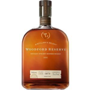 ウッドフォードリザーブ 瓶 750ml|cellar-house
