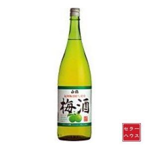 白鶴 梅酒 1.8L|cellar-house