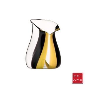 RIEDEL(リーデル) リーデル ブラック タイ シャンパンクーラー イエロー 710/25 S2|cellar-house