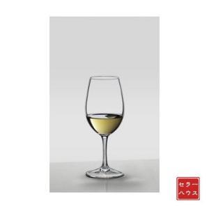 RIEDEL(リーデル) リーデル オヴァチュア ホワイトワイン 6408/5 【1箱(2脚入り)】|cellar-house