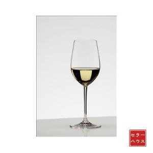 RIEDEL(リーデル) リーデル ヴィノムXL リースリング グラン クリュ 6416/51 【1箱(2脚入り)】|cellar-house