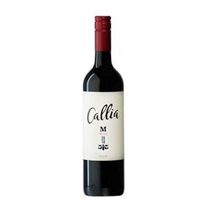赤ワイン フルボディ 複雑 ジューシー カリア アルタ マルベック 750ml|cellar-house