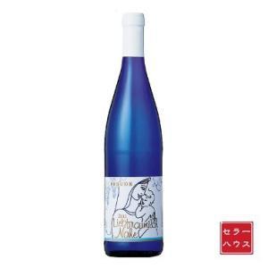やや甘口 マイルド 甘味 クロスター醸造所 フロイデ リープフラウミルヒ Q.b.A.  750ml  (2015)|cellar-house
