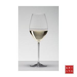 RIEDEL(リーデル) リーデル ヴェリタス シャンパーニュ 6449/28 【1箱(2脚入り)】|cellar-house