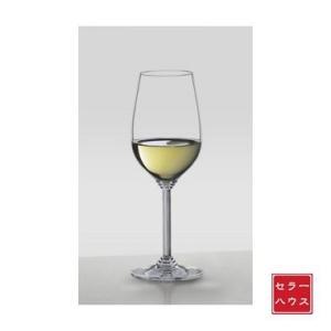 RIEDEL(リーデル) リーデル ワイン ジンファンデル/リースリング 6448/15 【1箱(2脚入り)】|cellar-house