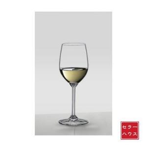 RIEDEL(リーデル) リーデル ワイン ヴィオニエ/シャルドネ 6448/5 【1箱(2脚入り)】|cellar-house