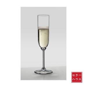 RIEDEL(リーデル) リーデル ワイン シャンパーニュ 6448/8 【1箱(2脚入り)】 cellar-house
