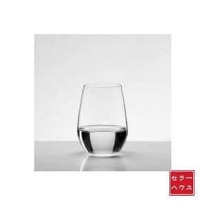 RIEDEL(リーデル) リーデル 大吟醸オー 酒テイスター/オー トゥー ゴー ホワイトワイン 2414/22 cellar-house
