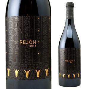 赤ワイン レホン ボデガス トリデンテ 750ml スペイン カスティーリャ イ レオン フルボディ...