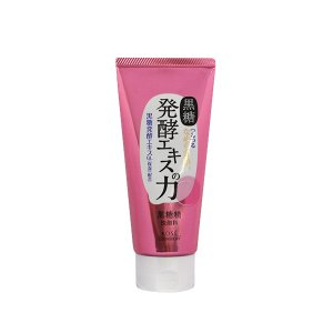 コーセーオリジナル成分の『黒糖発酵エキス(※1)』を配合。  毛穴や乾燥が気になりだした肌へ。 つる...