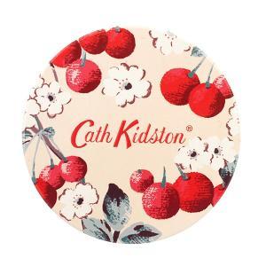 キャスキッドソン CATH KIDSTON リッチシアバター 75ml チェリー