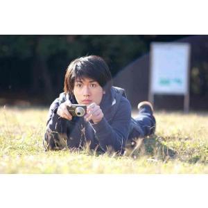 東京公園 DVD cena 02