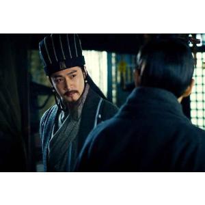 三国志 Three Kingdoms 第4部 赤壁大戦 ブルーレイvol.4(3枚組)|cena|02